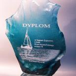 dyplomy-002