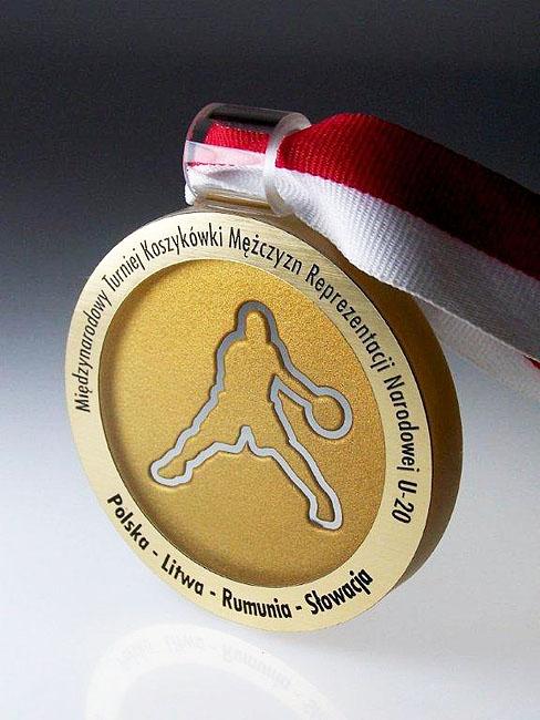 medale-002