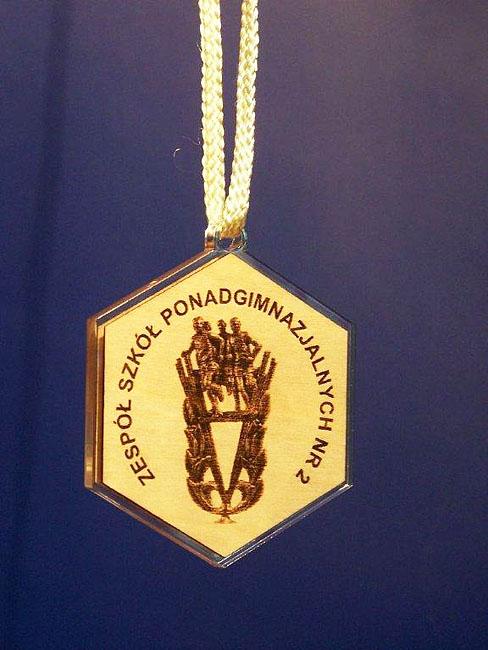 medale-003