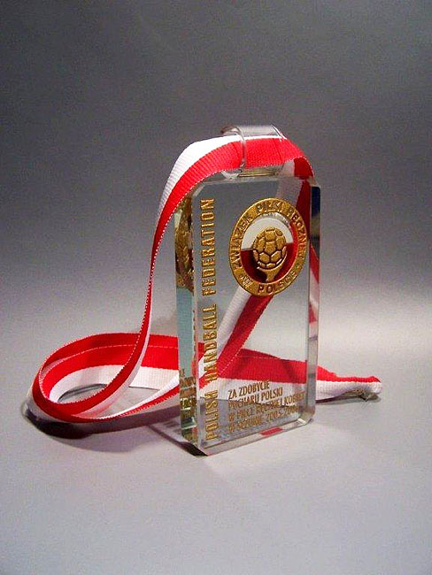 medale-005
