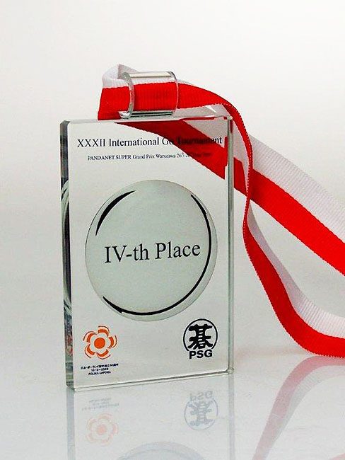 medale-012