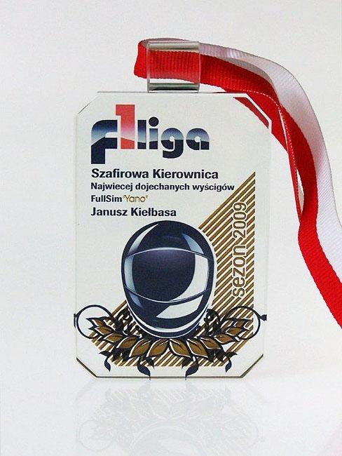 medale-014