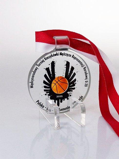 medale-020