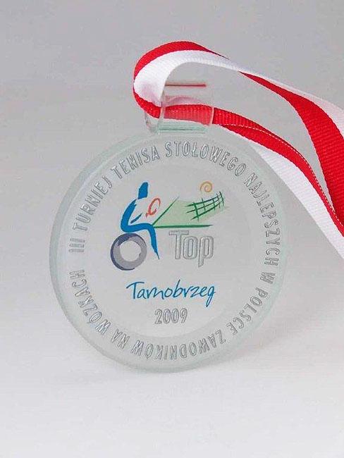 medale-021