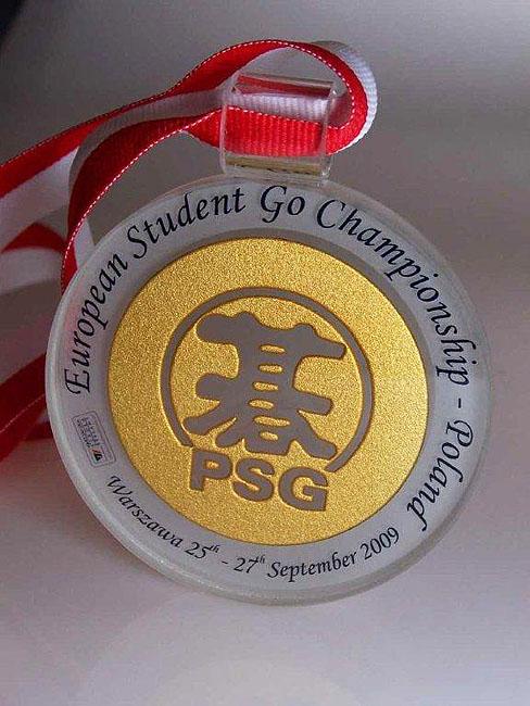 medale-022
