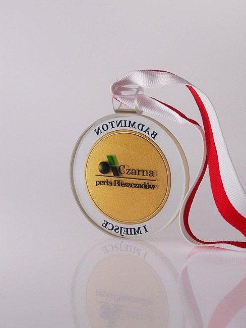 medale-023