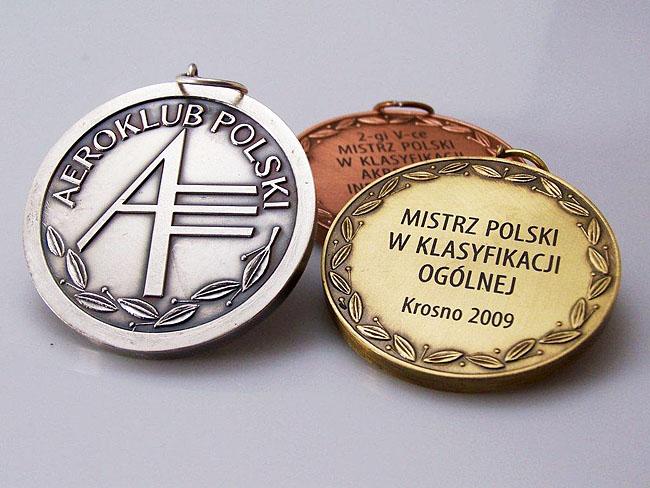 medale-025