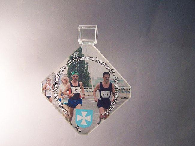 medale-027
