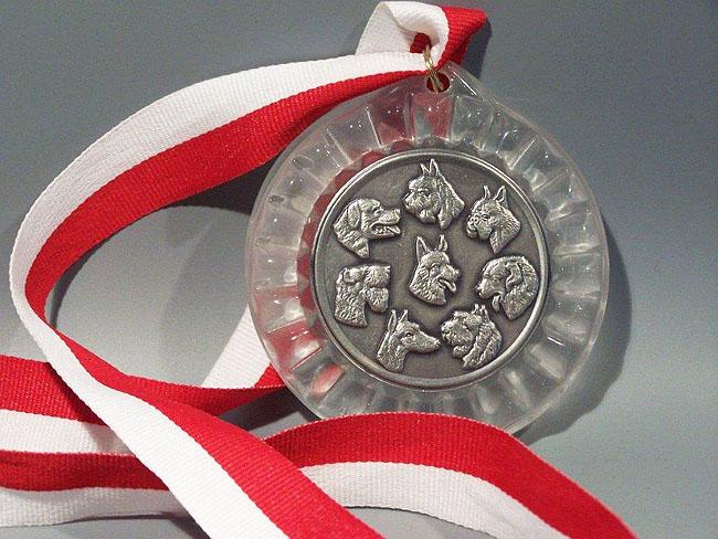 medale-028