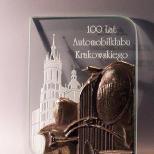 medale-001