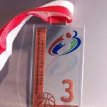 medale-011