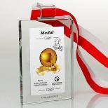 medale-015