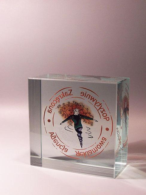 przyciski-kostki-szklane-002