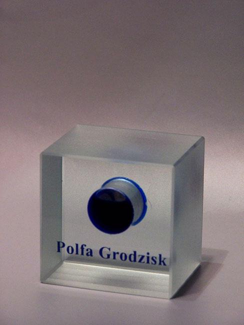 przyciski-kostki-szklane-014