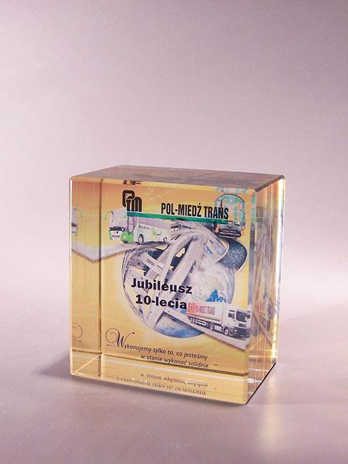 przyciski-kostki-szklane-018