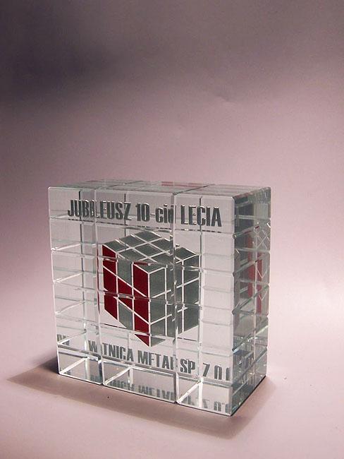 przyciski-kostki-szklane-020
