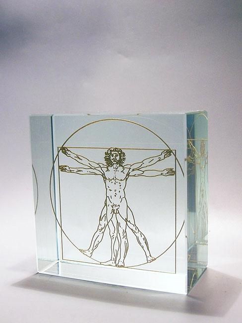 przyciski-kostki-szklane-021