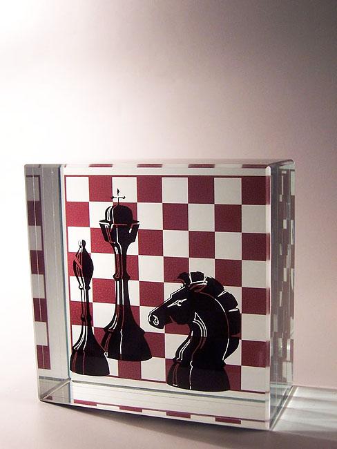 przyciski-kostki-szklane-022