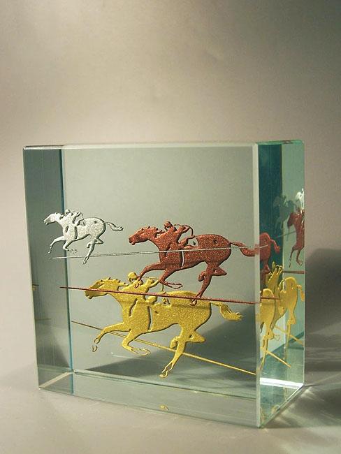 przyciski-kostki-szklane-023