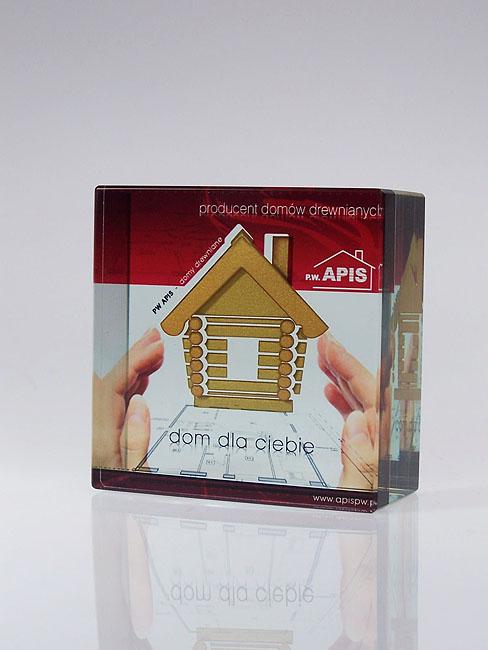 przyciski-kostki-szklane-026