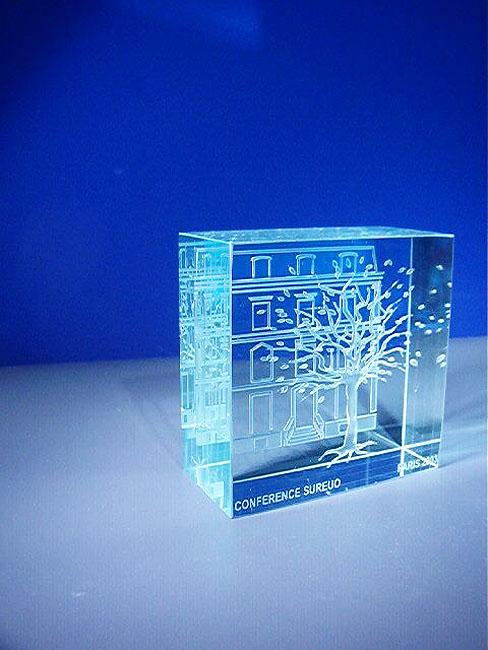 przyciski-kostki-szklane-032