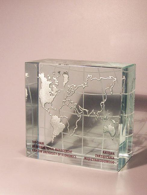 przyciski-kostki-szklane-033