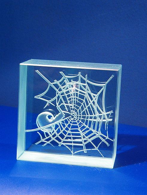 przyciski-kostki-szklane-034