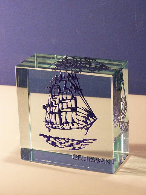 przyciski-kostki-szklane-035