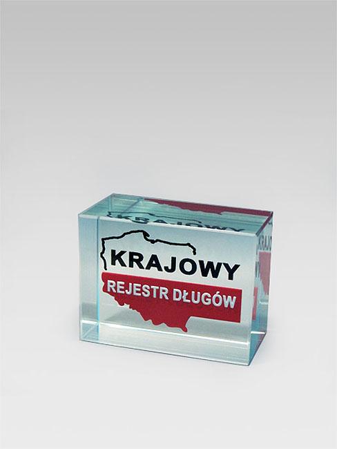 przyciski-kostki-szklane-036