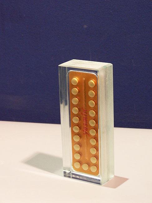 przyciski-kostki-szklane-044