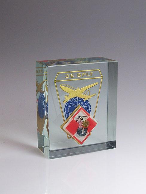 przyciski-kostki-szklane-052