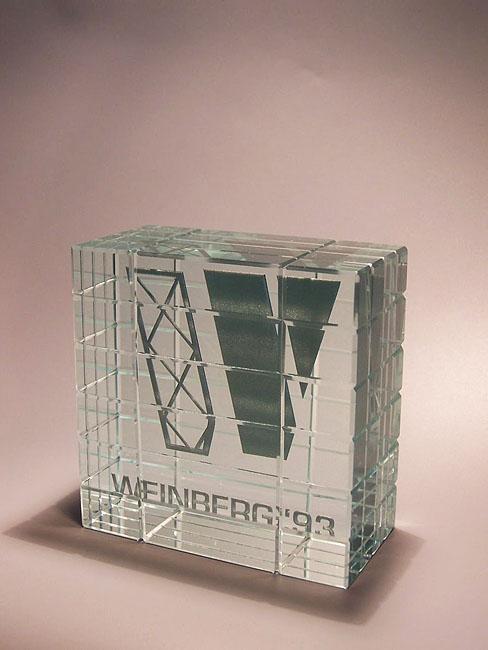 przyciski-kostki-szklane-055