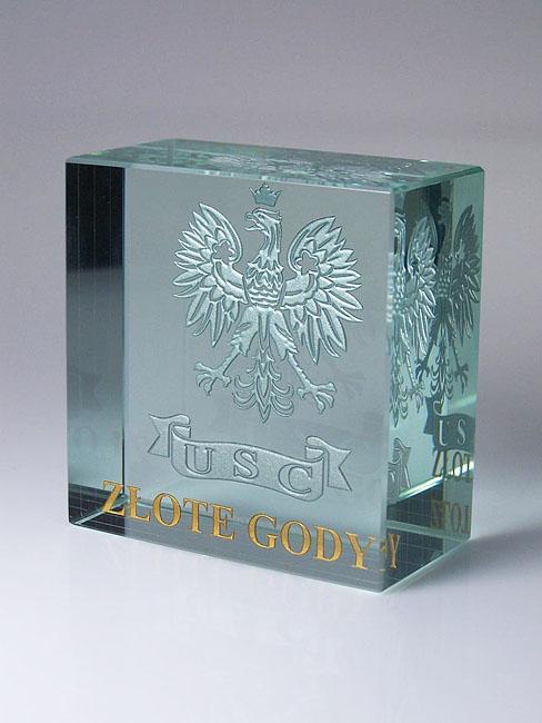 przyciski-kostki-szklane-056