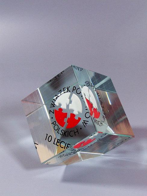 przyciski-kostki-szklane-058