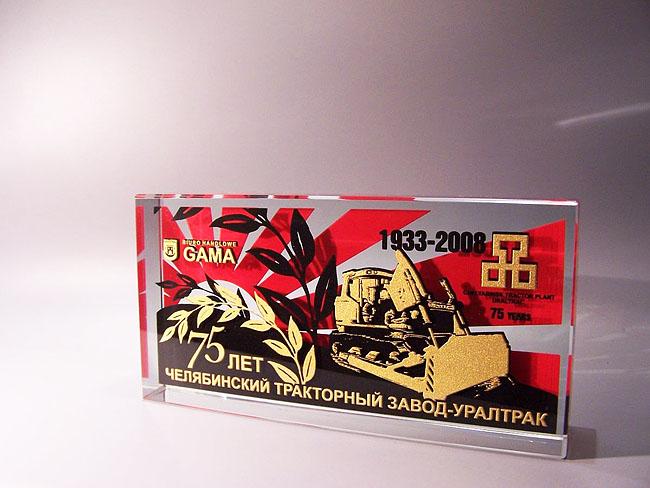 przyciski-kostki-szklane-061