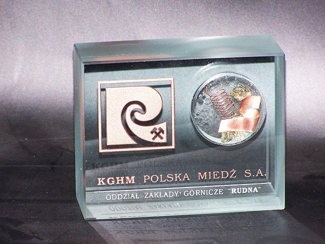 przyciski-kostki-szklane-062