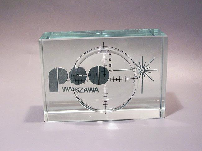 przyciski-kostki-szklane-065