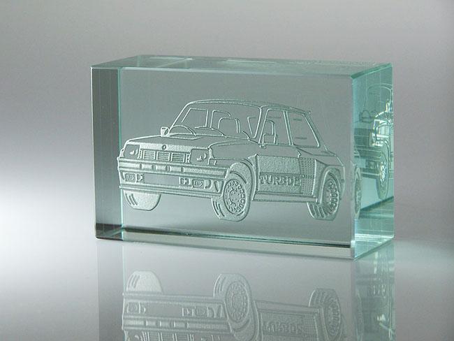 przyciski-kostki-szklane-067