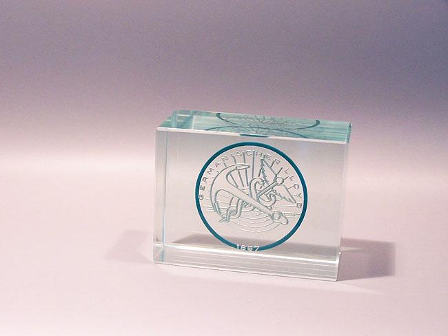 przyciski-kostki-szklane-070