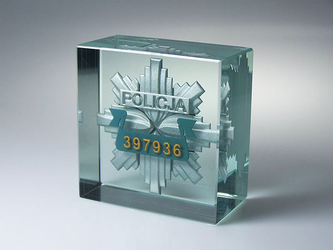 przyciski-kostki-szklane-081