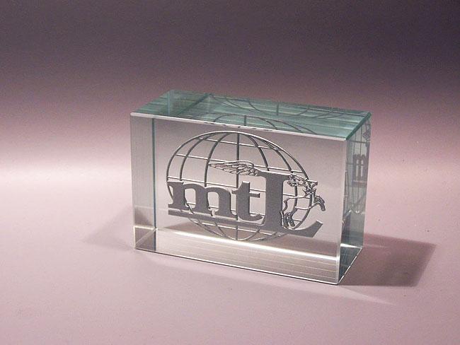 przyciski-kostki-szklane-083
