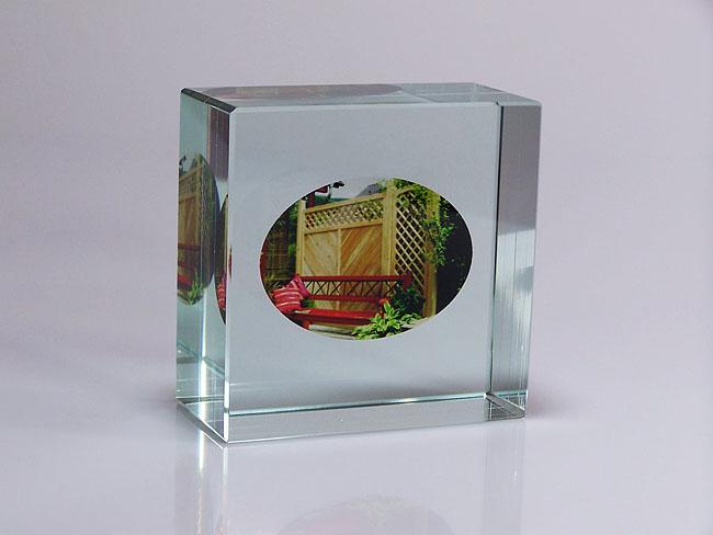 przyciski-kostki-ze-zdjeciem-055