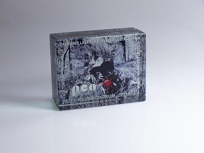 przyciski-kostki-ze-zdjeciem-073