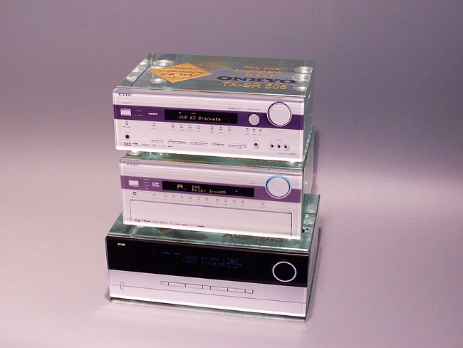 przyciski-kostki-ze-zdjeciem-088
