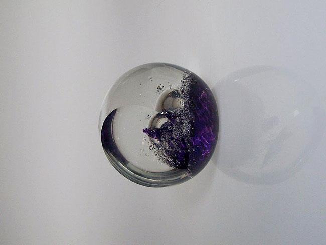 przyciski-kule-inne-016