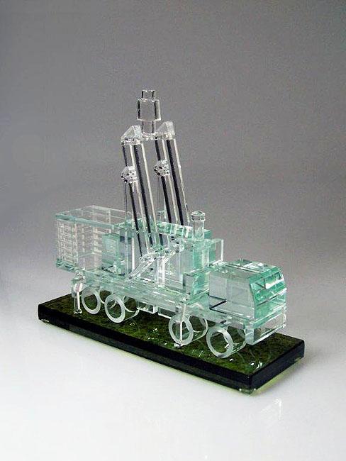 przyciski-miniatury-005