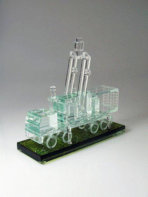 przyciski-miniatury-006