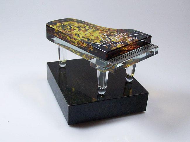 przyciski-miniatury-009