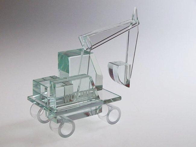 przyciski-miniatury-011