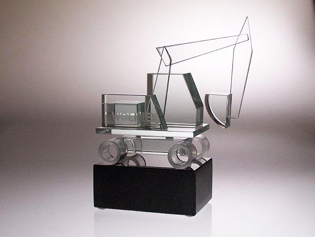 przyciski-miniatury-012